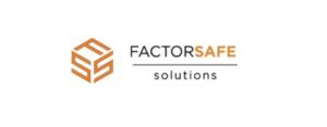 FactorSafe Solutions logo